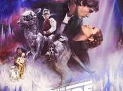Star Wars: Episodio Imperio Contraataca (1980)