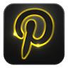 Como gestionar Pinterest de un usuario fallecido