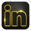 Cómo gestionar Linkedin de un usuario fallecido