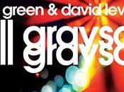 Reseña: Will Grayson, Grayson John Green David Levithan