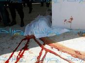 Estos terroristas Isis asesinaron turistas Túnez