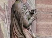 maestra escultora, Sabina Steinbach (Siglos XIII XIV)