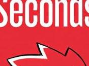 "Reseña ""Seconds"" Bryan O'Malley"