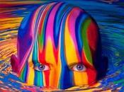 Locos creativos, divergentes ¿Eres uno?