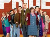 "Imprescindible ""Pride"" (Orgullo)"
