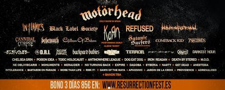 Cartel_Resurrection Fest_Solo Festival