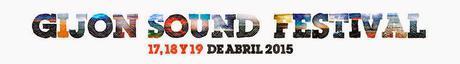 Gijón Sound Fest