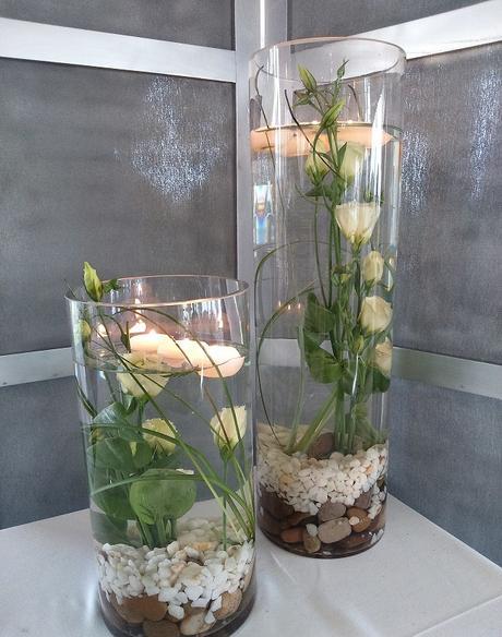 excellent top lisianthus with decoracion jarrones cristal with decoracion de jarrones with decoracion de jarrones - Decoracion Jarrones