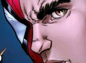 Quesada admite Peter Parker crucial película Spider-Man