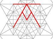 geometría oculta marcas cantero