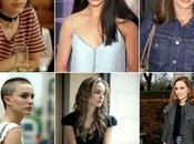 Conociendo Natalie Portman