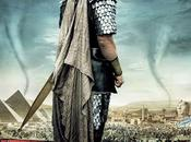 Crítica exodus: dioses reyes (contiene spoilers)