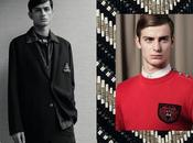 Trends ss15: spring-summer 2015 men's collections