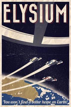 tim-anderson-elysium-poster-cincodays-com