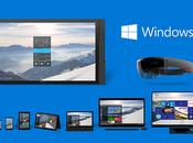 Mira algunas novedades traerá Windows