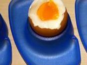 2300.- Recetas huevos Pascua