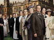 Final Downton Abbey