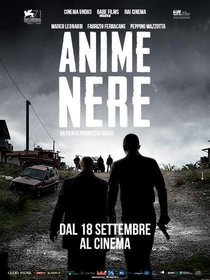 estrenos calabria Cartelera de cine: estrenos 27 de marzo de 2015