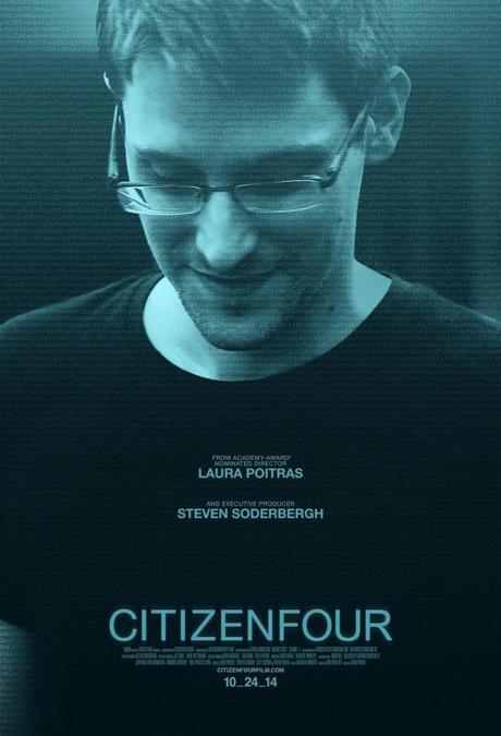 estrenos citizenfour Cartelera de cine: estrenos 27 de marzo de 2015
