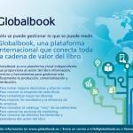 Globalbook: eficiencia para el sector editorial