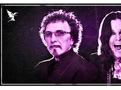 último concierto Black Sabbath será noviembre Japón