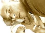 Diesel homenajea Paul Walker llamando hija Pauline