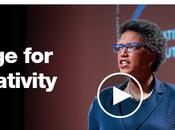 Genio Colectivo ¿Cómo gestionar creatividad colectiva?
