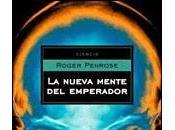 teorías Soberbias Roger Penrose