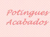 Potingues Acabados Vol. XIV.