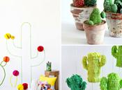 Cactus Inspiration