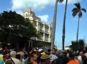 Sobre cubanos españoles otros cuentos abuela