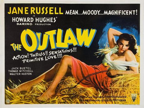 The_Outlaw-poster