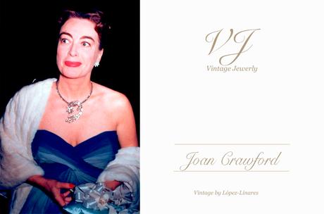 joan-crawforg-grandes-colecciones-de-joyas--vintage-by-lopez-linares3