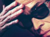 """Crítica """"Pasolini"""", Abel Ferrara"""