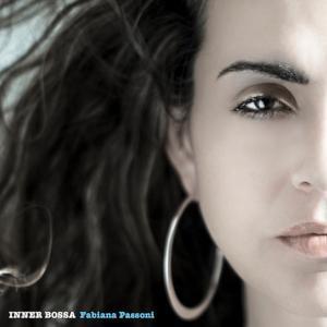 Fabiana Passoni llega con su Inner Bossa
