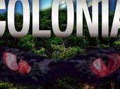 Colonia Alejandro Gamen