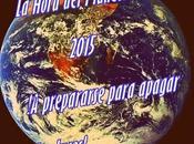 Hora Planeta 2015 Marzo, ingresa aquí para información