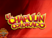 Trailer oficial Chapulín Colorado Animado