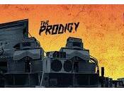 Escucha nuevo disco Prodigy gratis iTunes