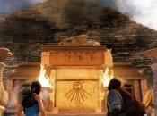 """Sorteo """"Lara Croft Templo Osiris"""""""