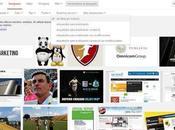Derechos Google images