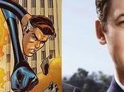 opinión Mike Teller sobre nuevos Cuatro Fantásticos