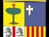 Zaragoza. Certificados energéticos inspección