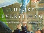 TEORÍA TODO (The Theory Everything)