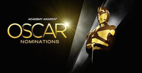 NOMINACIONES A LOS OSCAR DE HOLLYWOOD 2015 (Academy Awards Nominations 2015)