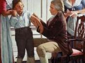 vacuna: sorprenderán orígenes través historia
