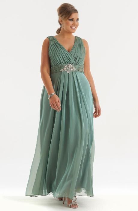 a1e72d5d Vestidos de gala para gorditas - Paperblog