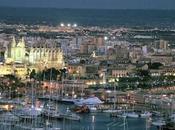 """Palma Mallorca """"mejor lugar mundo para vivir""""?"""