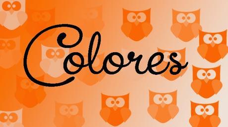 Tendencias 2015 Para Tus Uñas Formas Diseños Y Colores Por