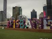 paseo amigos Brisbane